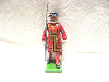 Britains Guards Toy Soldiers