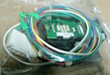 Scotsman Ice Maker Model Mdt3 Mdt4 Proximity Switch 12-2551-20