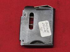 Savage 4M 34M 65M 9832MDL Mossberg 640 Series .22WMR Caliber Magazine / Clip
