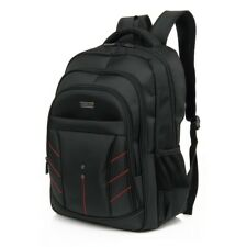 Notebook Rucksack ARLT KLB1131350 für Laptops bis 15,6 Zoll - schwarz
