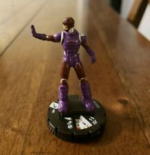 Marvel HeroClix Chaos War Sentinel #005 NM Pre-owned No Card