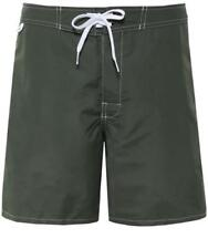 43cec0961dd59 Sundek Men's Swimwear for sale | eBay