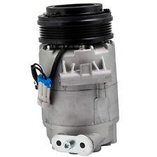 Klimakompressor Für Opel Astra G Combo Corsa C Meriva Zafira 1.4 1.6 1.8 2.0 CVC