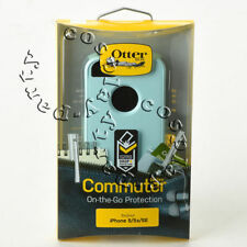 OtterBox Commuter Dual-Layer Snap Cover Case For iPhone 5 iPhone 5s iPhone SE