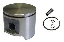 Kolben passend zu Motorsäge Dolmar 100 37mm