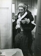 DEBORAH KERR THE ARRANGEMENT 1969 VINTAGE PHOTO ORIGINAL #5