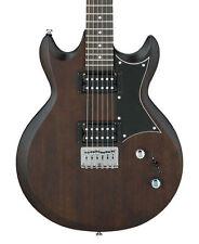 Design SG Rechtshand E-Gitarren