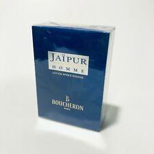 Boucheron Jaipur Homme After Shave Lotion 100 ml / 3.4 fl oz