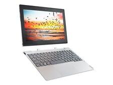 Lenovo Miix 320 2-in-1 Laptop, Intel Atom Z8350 1.44GHz, 2GB RAM,32GB EMMC, NEW.