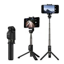 Huawei AF15 Portable Tripod Wireless Selfie Stick - Black