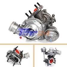 Turbolader NEU original ALFA FIAT LANCIA 1.4 T-Jet 88kW 120PS VL37 VL39 *B-Ware*