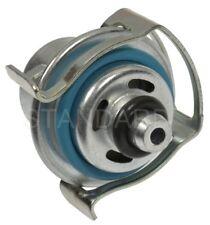 Direct Replacement Fuel Pressure Regulators Fuel Injectors for sale