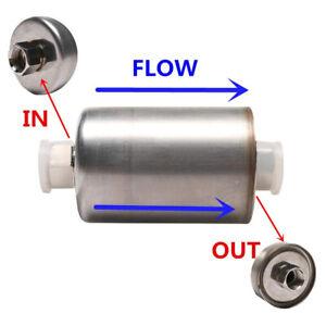 GF652 Fuel Filter for Chevrolet/GMC 1500 2500 3500 Silverado Suburban Sierra