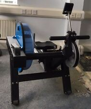 FDR- 02 Fluid rower/water rower,commercial gym equipment
