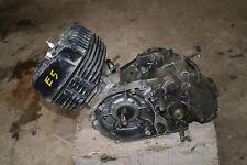 1974 Suzuki TC 185 Engine Motor Complete OEM 74 A