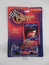 Winner's Circle 1/64 1997 NASCAR #88 Dale Jarrett