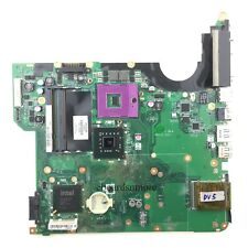 504642-001 for HP PAVILION DV5 DV5-1000 1200 Series intel HD motherboard Grade A