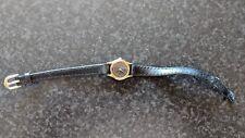 Reloj de Pulsera Batería Seiko para Mujer a Cuarzo. 2Y01-0B00
