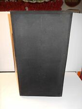 Vintage Acoustic Image 12.3 Studio Monitor Speaker