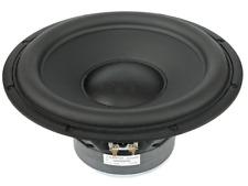 Scan-Speak 30cm Subwoofer (30W/4558T00)