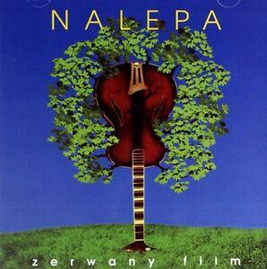 Nalepa Tadeusz - Zerwany film - Polen.Polnisch,Polska,Poland,Polonia