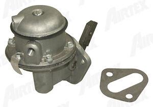New Mechanical Fuel Pump Airtex 4208 *