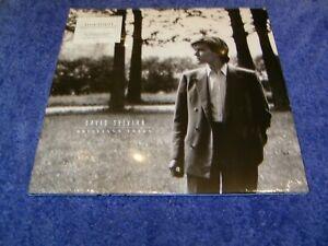 "David Sylvian – Brilliant Trees 12"" Reissue  Vinyl LP  2019 NEW"
