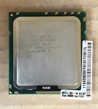Intel Xeon X5670 2.93GHz 12M Cache Six Core Processor LGA1366 SLBV7