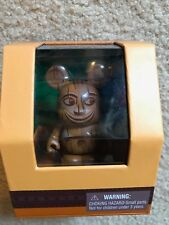 NIB Disney Aulani Hawaii Vinylmation Menehune