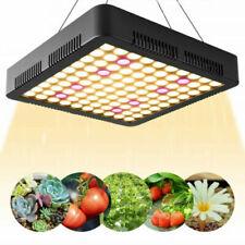 Kit di lampade di crescita Potenza 300W per idroponica e semina