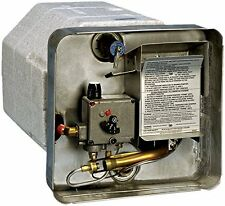5122A / SW10P--NEW--10 Gallon Suburban Water Heater Pilot Ignition