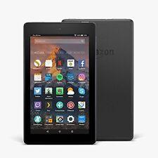 Amazon Feu 7 Tablette 17 7 cm (7 Pouces) 8 GB avec Spezialangeboten - & OVP