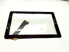 """NEW Asus Memo Pad 10 ME102A 10.1"""" Touch Screen Digitizer Glass Lens Black"""