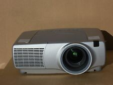 InFocus LP840 LCD Projector 3500 ANSI Lumens