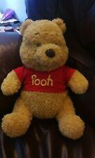 Winnie The Pooh Build-A-Bear