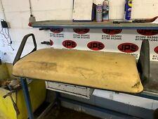 Seat base  X EZGO MPT 800 golf buggy...£50+VAT