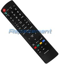 LG AKB72915206 TV REMOTE CONTROL FOR (?) 32LD450 47LD450 26LE5300 55LD520