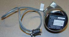 Setra Pressure Transducer 270