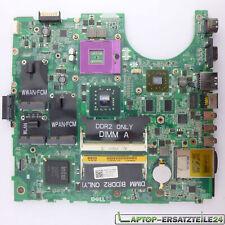 DELL Studio 1537 placa base 0P171H   Motherboard  mainbaord