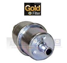 Fuel Filter-VIN: C NAPA/FILTERS-FIL 3095