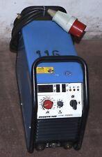 Elektroden Wig Schweissinverter, DC, Oerlikon Presto 250 Schweissgerät