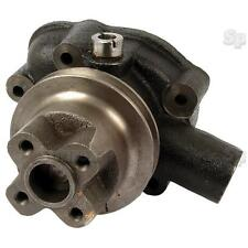 David Brown Implematic 990 Water Pump (5 bolt fixing)