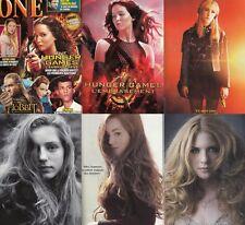 One Birdy,Saoirse Roman,Sophie Lowe,Lily Kershaw,Justin Timberlake,Avicii,Orland