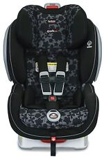 Britax Advocate Clicktight Convertible Car Seat Baby Child Safety Kate NEW 2018
