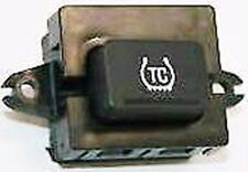 Original Cadillac STS 2005- Schalter Switch TC RDC Tyre Control 25749204