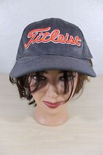 Titleist Golf Baseball Trucker Cap Hat M/L Medium/Large