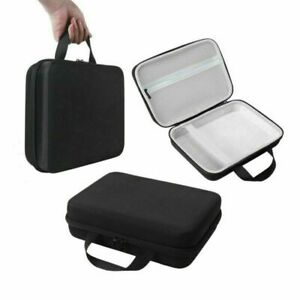 Wireless Photo Printer Carrying Bag Storage Case For Canon Selphy CP1200 CP1300