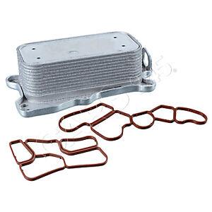 SWAG Engine Oil Cooler For MERCEDES Sprinter Viano Vito Mixto 906 2721880001
