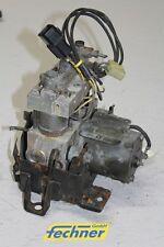 Principaux bremsaggregat ABS Mitsubishi Eclipse I 2.0 110 KW mb668360 11000030240 Bloc