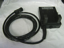 Ranger Automation Control Box  Nice!  Made in USA! Robotics